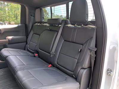 2020 Chevrolet Silverado 1500 Crew Cab 4x4, Pickup #X75328 - photo 33