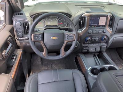 2020 Chevrolet Silverado 1500 Crew Cab 4x4, Pickup #X75328 - photo 34