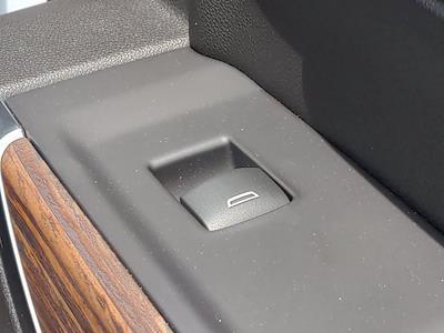 2020 Chevrolet Silverado 1500 Crew Cab 4x4, Pickup #X75328 - photo 39