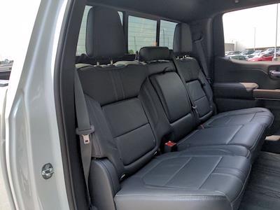 2020 Chevrolet Silverado 1500 Crew Cab 4x4, Pickup #X75328 - photo 40