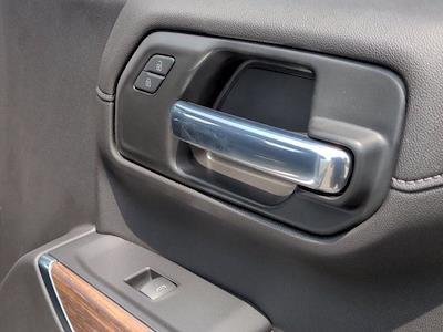 2020 Chevrolet Silverado 1500 Crew Cab 4x4, Pickup #X75328 - photo 42