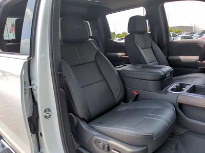 2020 Chevrolet Silverado 1500 Crew Cab 4x4, Pickup #X75328 - photo 43