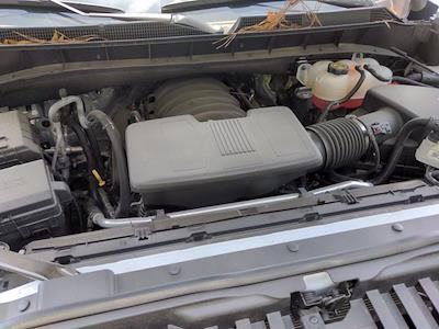 2020 Chevrolet Silverado 1500 Crew Cab 4x4, Pickup #X75328 - photo 46