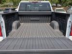 2020 Chevrolet Silverado 1500 Crew Cab 4x4, Pickup #X75328 - photo 35