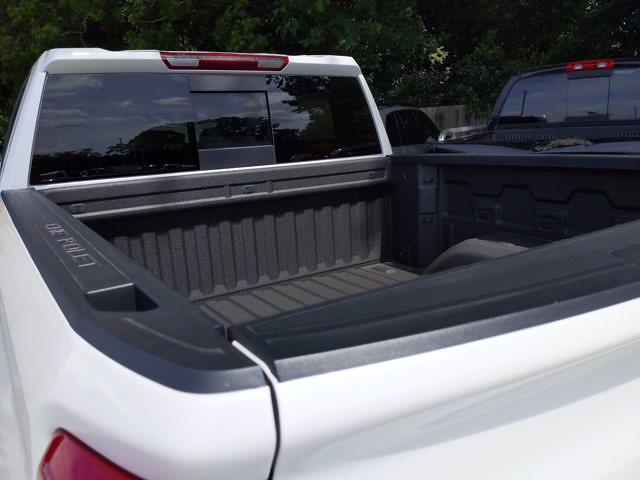 2021 Chevrolet Silverado 1500 Crew Cab 4x2, Pickup #XH37280A - photo 33