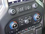 2021 Chevrolet Silverado 1500 Crew Cab 4x2, Pickup #XH37280A - photo 26