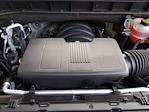 2021 Chevrolet Silverado 1500 Crew Cab 4x2, Pickup #XH37280A - photo 43