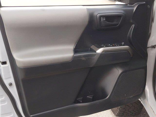 2019 Tacoma Double Cab 4x4,  Pickup #XH90992A - photo 11