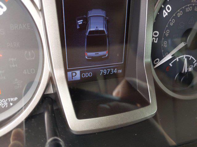 2019 Tacoma Double Cab 4x4,  Pickup #XH90992A - photo 20