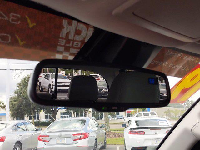 2019 Tacoma Double Cab 4x4,  Pickup #XH90992A - photo 25