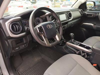 2019 Tacoma Double Cab 4x4,  Pickup #XH90992A - photo 13