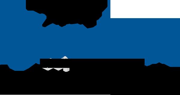 Rick Hendrick Chevrolet logo