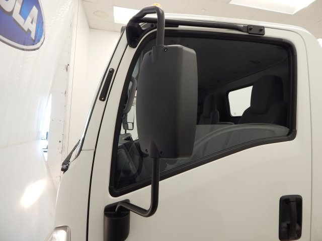 2017 LCF 4500 Regular Cab, Cab Chassis #T14073 - photo 36