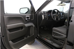 2018 Silverado 1500 Regular Cab 4x4, Pickup #T16551 - photo 17