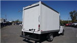 2017 Express 3500,  Dejana Truck & Utility Equipment Cutaway Van #T16655 - photo 1