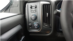 2018 Silverado 1500 Crew Cab 4x4 Pickup #T16667 - photo 15