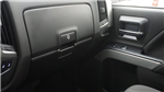 2018 Silverado 1500 Crew Cab 4x4 Pickup #T16667 - photo 33