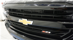 2018 Silverado 1500 Crew Cab 4x4 Pickup #T16667 - photo 36