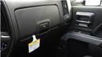 2018 Silverado 2500 Crew Cab 4x4 Pickup #T16720 - photo 36