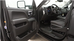 2018 Silverado 3500 Crew Cab 4x4 Pickup #T16778 - photo 12