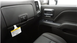 2018 Silverado 3500 Crew Cab 4x4 Pickup #T16778 - photo 34