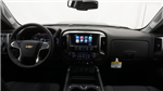 2018 Silverado 3500 Crew Cab 4x4 Pickup #T16778 - photo 36