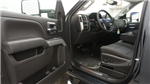 2018 Silverado 2500 Extended Cab 4x4 Pickup #T16855 - photo 12