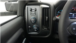 2018 Silverado 2500 Extended Cab 4x4 Pickup #T16855 - photo 16