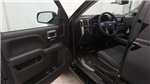 2018 Silverado 1500 Crew Cab 4x4 Pickup #T16885 - photo 11