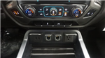 2018 Silverado 1500 Crew Cab 4x4 Pickup #T16885 - photo 29
