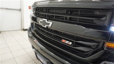 2018 Silverado 1500 Double Cab 4x4, Pickup #T16934 - photo 37