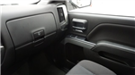 2018 Silverado 1500 Double Cab 4x4, Pickup #T16934 - photo 32