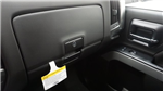 2018 Silverado 1500 Extended Cab 4x4 Pickup #T16996 - photo 37