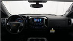 2018 Silverado 1500 Extended Cab 4x4 Pickup #T17000 - photo 33