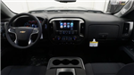 2018 Silverado 1500 Double Cab 4x4, Pickup #T17095 - photo 34