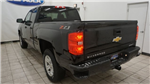 2018 Silverado 1500 Double Cab 4x4, Pickup #T17095 - photo 2