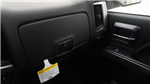2018 Silverado 1500 Extended Cab 4x4 Pickup #T17100 - photo 33