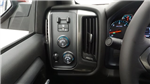2018 Silverado 1500 Extended Cab 4x4 Pickup #T17106 - photo 15