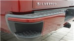 2018 Silverado 1500 Extended Cab 4x4 Pickup #T17106 - photo 38