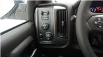 2018 Silverado 1500 Double Cab 4x4, Pickup #T17162 - photo 15