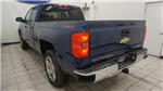 2018 Silverado 1500 Double Cab 4x4, Pickup #T17162 - photo 2