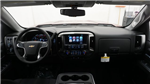 2018 Silverado 1500 Extended Cab 4x4 Pickup #T17168 - photo 35