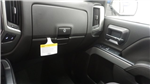2018 Silverado 1500 Extended Cab 4x4 Pickup #T17201 - photo 30