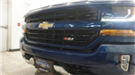 2018 Silverado 1500 Extended Cab 4x4 Pickup #T17201 - photo 34