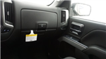 2018 Silverado 1500 Double Cab 4x4, Pickup #T17227 - photo 31