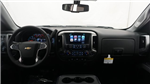 2018 Silverado 1500 Double Cab 4x4, Pickup #T17227 - photo 33