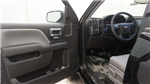 2018 Silverado 1500 Extended Cab 4x4 Pickup #T17242 - photo 11