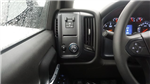 2018 Silverado 1500 Extended Cab 4x4 Pickup #T17242 - photo 15
