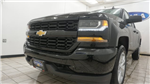 2018 Silverado 1500 Extended Cab 4x4 Pickup #T17242 - photo 34