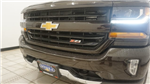 2018 Silverado 1500 Extended Cab 4x4 Pickup #T17243 - photo 36